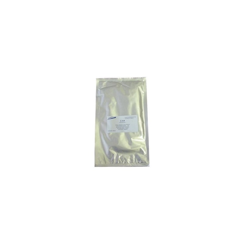 Blood Collection Bag 450ml