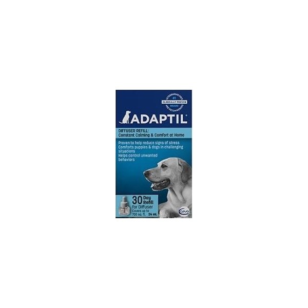 Adaptil Calm Diffuser Refill 30 Day 48ml
