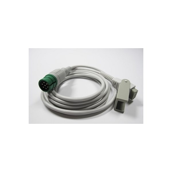 Bionet Sp02 Extension Cable