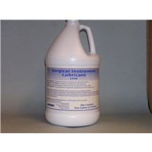 Instrument Milk Lubricant Economy Gallon