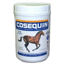 Cosequin Equine Powder 1400Gm