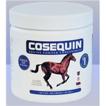Cosequin Equine Powder 280gm