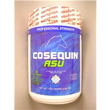 Cosequin ASU Equine Powder 1320Gm