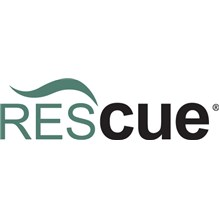 Rescue Bottle Only 32oz