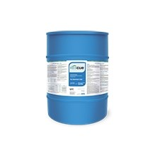 Rescue Concentrate 55 Gallon (Shipping Charge $245 for 1-2 $445 for 3-5)