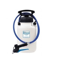 Rescue Pump Up Foamer 1.5 Galon Low Volume Portable
