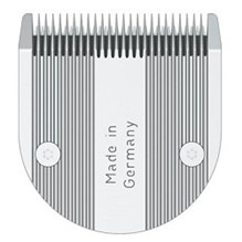 Clipper Blade #10 Not For 5 In 1