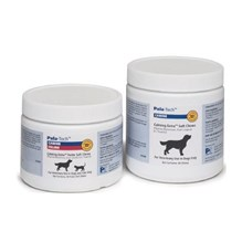 Calming Extra Regular Soft Chew 60ct
