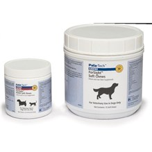 Forsight Soft Chew Petite For Cats & Small Dogs 60ct