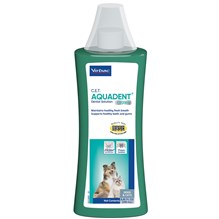 C.E.T. Aquadent Fr3sh Solution 250ml