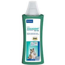 C.E.T. Aquadent Fr3sh Solution 500ml