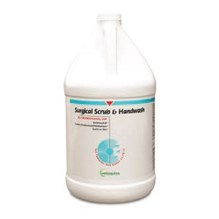 Surgical Scrub And Handwash 2% Gallon