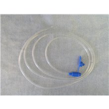 Infant Feeding Tube 8fr 42