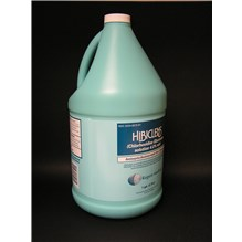 Hibiclens Solution 4% Gallon 100ct
