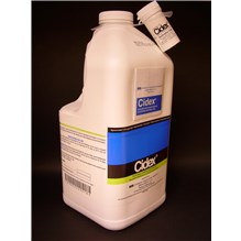 Cidex Disinfectant Gallon