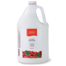 Hydro Surge Raspberry Conditioner Gallon