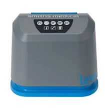 Surgivet Level 1 Convective Warmer Comes with Power Cord @ No Charge (L1)