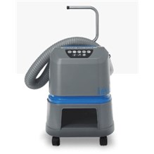 Cart Only For Level 1 Warmer L1-CART