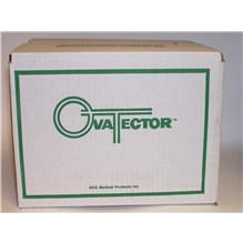 Ovatector System Kit 100ct