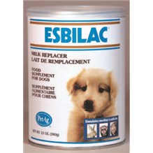 Esbilac Powder 12oz