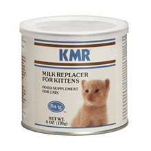 KMR Powder 6oz
