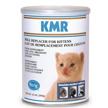 KMR Powder 12oz