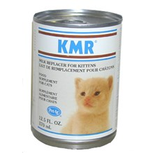 KMR Liquid 11oz