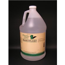 Glycerin Usp Gallon