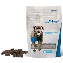 Inprime Dog Chews 60ct All Weights