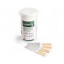 Revital-Ox Resert Test Strip 60ct