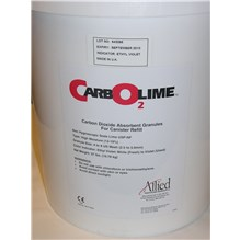 Carbolime Granules 5 Gallon