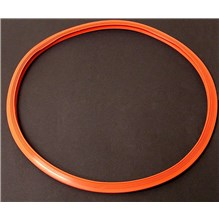 Door Gasket For Midmark M11