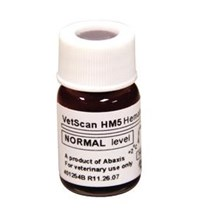 HM5 Control - Normal 2ml