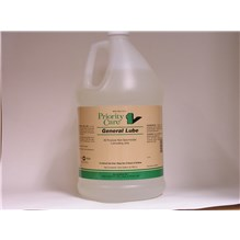 Lubricant OB Gallon (No Pump) Gallon
