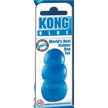 Kong Toy Blue Small