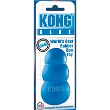 Kong Toy Blue Large