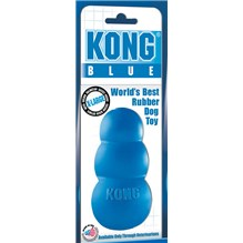 Kong Toy Blue X-Large