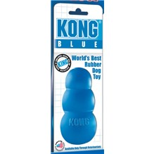 Kong Toy King Blue