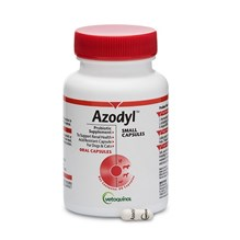 Azodyl Caps 90ct