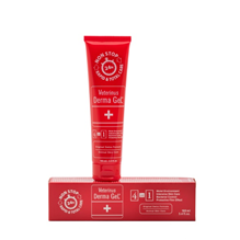Derma Gel Tube 100ml