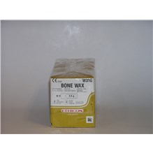 Bone Wax 2.5Gm
