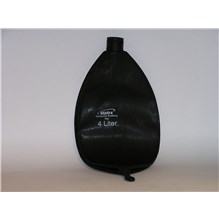 Breathing Bag 4 Liter No Hole