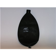 Breathing Bag 5 Liter No Hole