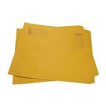 Filing X-Ray Envelope 10