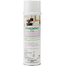 Mycodex Environmental Aerosol Spray 16oz