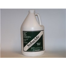 Solucide Disinfectant Gallon