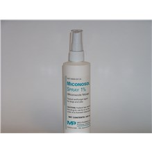 Miconosol Spray 1% 240ml