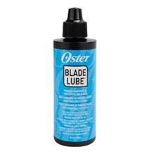 Clipper Blade Oil 4oz