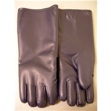 X-Ray Gloves Vinyl 0.5mm 15