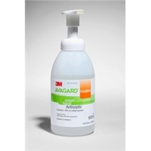 Avagard Foaming Instant Hand Antiseptic 500ml